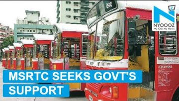 Bus fares hiked by 18 %  in Maharashtra