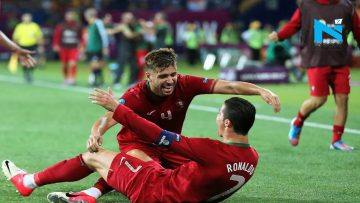 FIFA World Cup 2018: Spain vs Portugal Preview & Possible Line-up